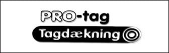 Pro-tag